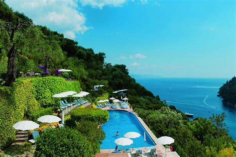 best hotels in cinque terre cinque terre the most hotels