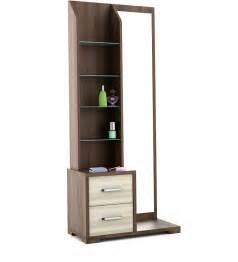Compact dressing table designs savana dressing table in moldau akazia