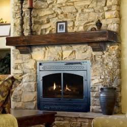 fireplace mantels pearl mantels 412 shenandoah fireplace mantel shelf
