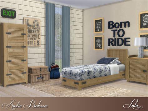 bedroom furniture stores austin tx austin bedroom furniture home design plan