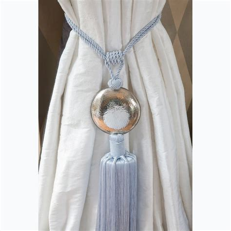 how to hang curtain tie backs 87 best curtain tie back ideas images on pinterest