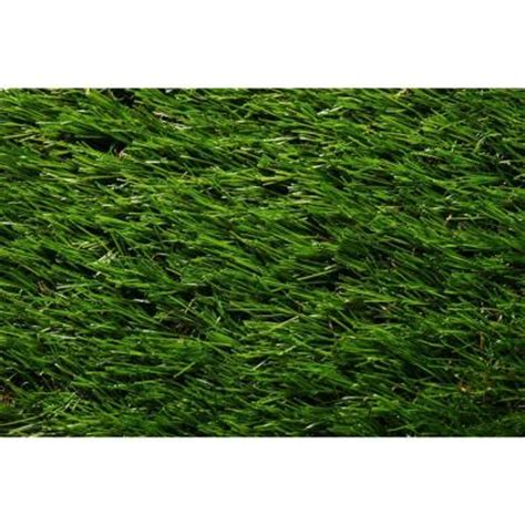 trafficmaster nature 6 ft x 8 ft artificial grass