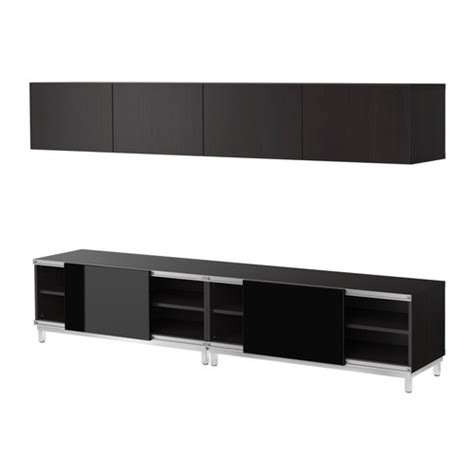 besta ikea review besta storage combination with sliding doors ikea reviews