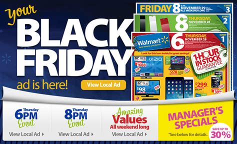 black friday prices at walmart black friday 2013 ads walmart best buy and target ads