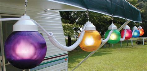 outdoor lights for rv awning rv awnings and accessories carefree of colorado and dometic a e awning repair