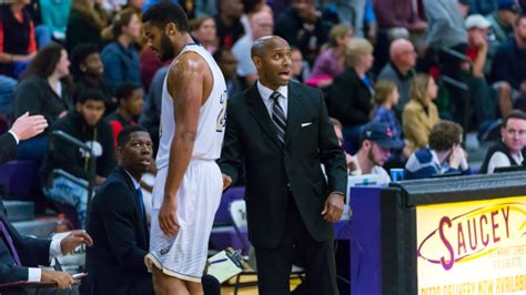 west chester university athletics 2015 football west chester hoops off and running this season 171 cbs philly