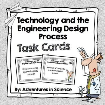 design engineer tasks 127 best adventures in science tpt store images on
