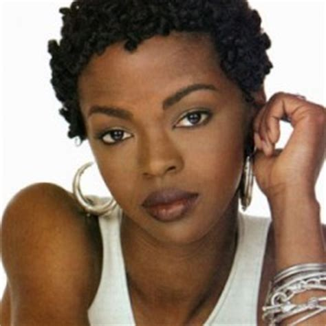 lauryn hill hbf stadium lauryn hill tour dates tickets concerts 2019 concertful