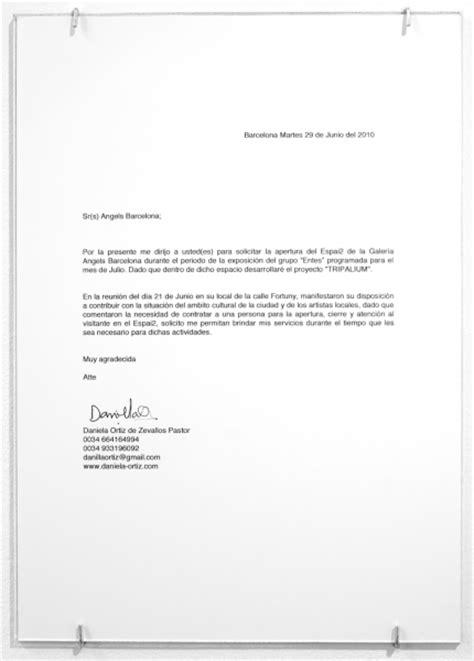 ejemplo de carta de repudio o rechazo de derechos carta de repudio o rechazo c t cast daniela ortiz