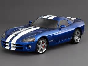 Pictures Of A Dodge Viper Dodge Viper 2011 Cars Images Gallery And Performance