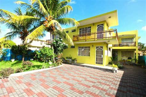 mauritius bungalows mauritius heaven bungalows 206 le maurice trou aux biches