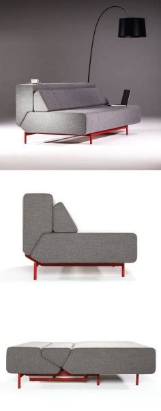 pil low sofa bed by prostoria by kvadra 16 teenage bedroom decors with light top easy