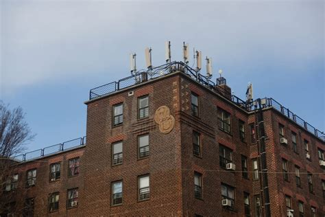 nyc housing authority section 8 feds to cut 35 million in funding for nyc public housing