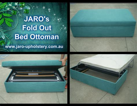 ottoman sofa bed melbourne fold out bed ottoman modern futons melbourne by
