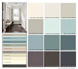 Color Palettes For Home Interior by Best 25 Office Color Schemes Ideas On Pinterest Bedroom