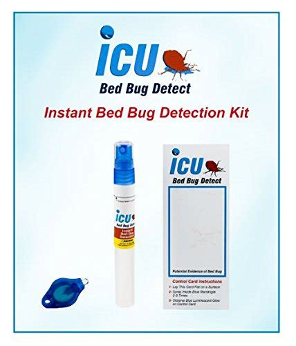 bed bug detection amazon com buggybeds travel crib bedding sets 4 count