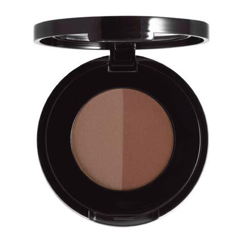 Eyebrow Powder Eyeliner Compact 2in1 brow powder duo soft brown skinstore