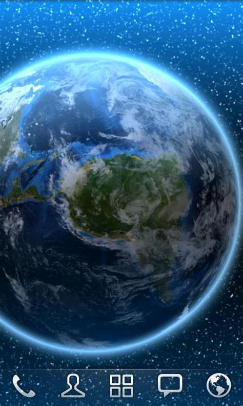 earth portrait wallpaper super earth wallpaper free android apps auf google play