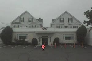 andrew j magni and funeral home newton