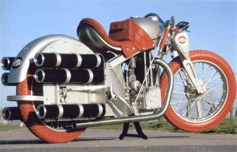 opel motor histoire constructeur opel