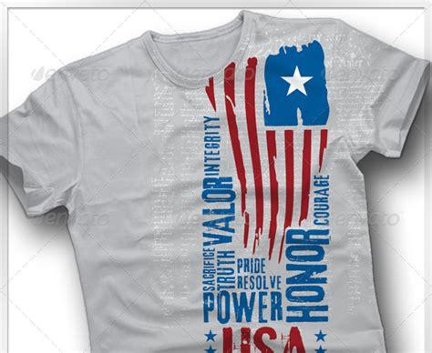 design t shirt online usa 25 beautiful free and premium t shirt template designs