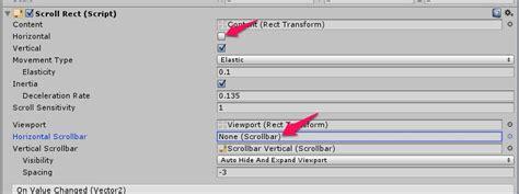 unity horizontal layout group size unity 各要素の高さが変動するスクロールビューを使ってチャットっぽい何かを作る テラシュールブログ