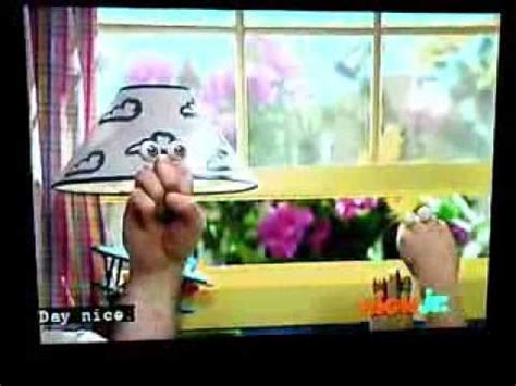 oobi uma swing oobi clean up with subtitles youtube