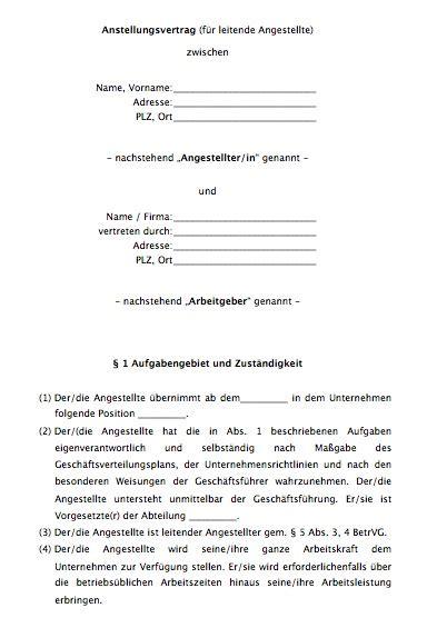 Musterbrief K Ndigung Arbeitsvertrag Arbeitnehmer pin k 252 ndigung vorlage arbeitsvertrag schweiz vorlage