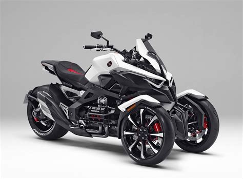 future honda motorcycles honda motorcycle future models concepts html autos weblog