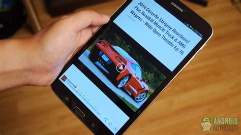 Samsung Galaxy Tab 3 8 0 Review samsung galaxy tab 3 8 0 review