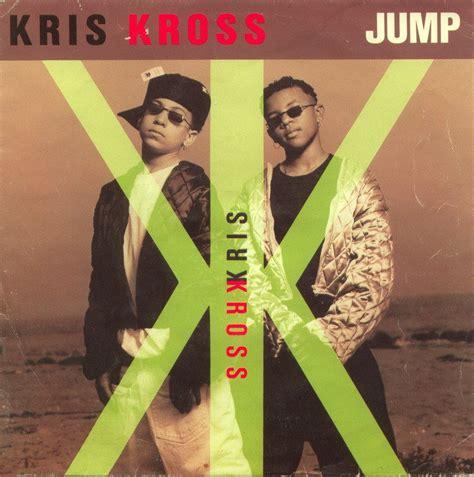 Which Way Do I Jump by Kris Jump Lyrics Genius Lyrics