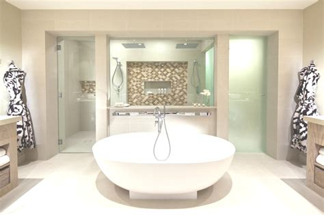 top  luxury bathrooms home  decoration