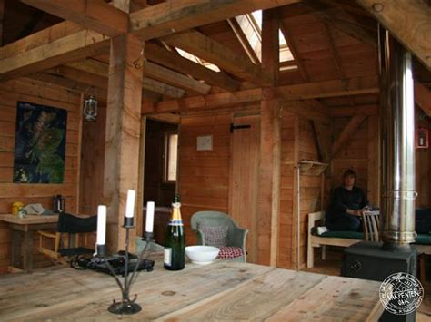 Small Cottage House Plans Scottish Bothies In The Highlands What Is A Bothy