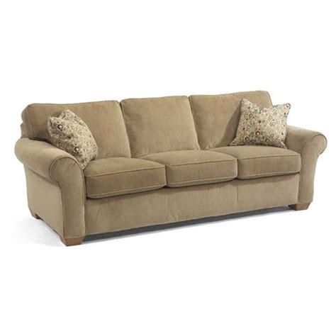 flexsteel vail sofa dimensions flexsteel vail 91 furniture office