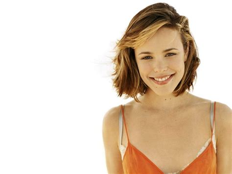styling instructions for the rachel haircut rachel mcadams short hair kristie roberts my style