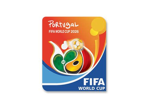 world cup 2026 fifa world cup portugal 2026 on behance