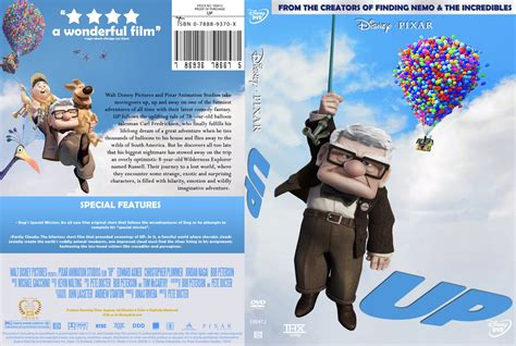 film online up 2009 covers box sk up 2009 high quality dvd blueray