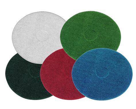 Floor Pad Vileda 17 Inch Black rotary machine floor pads 17 quot ramon hygiene tf17b