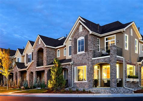 what is a townhome townhome yard ideas studio design gallery best design