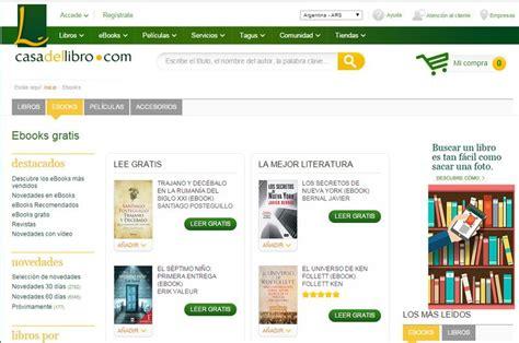 descargar libros gratis en espanol epub gratis en espa 241 ol descargar libros gratis reading