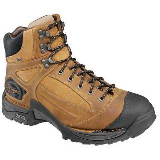 Custom Handmade Work Boots - custom handmade work boots on popscreen