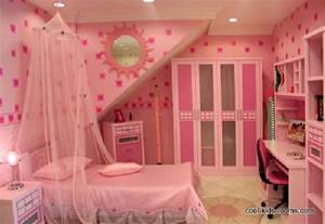 girls bedroom ideas for small rooms girls room decorating ideas for small rooms tips about