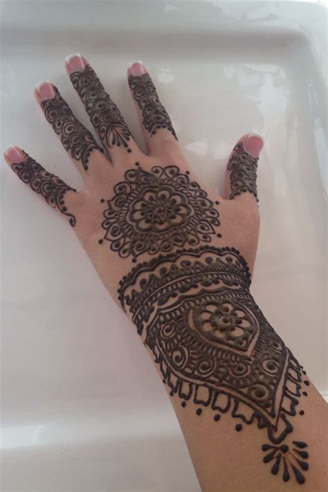 henna tattoo prices san diego 25 best henna designs images on henna tattoos