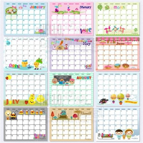 printable advent calendar pinterest printable calendars for kids advent calendar pinterest