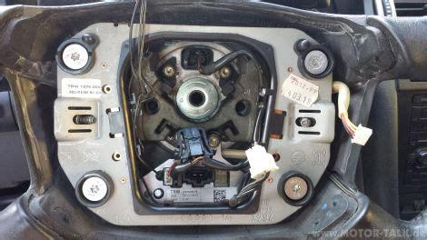 Audi A6 4b Multifunktionslenkrad Nachrüsten by Multifunktionslenkrad Radio Telefontasten Und