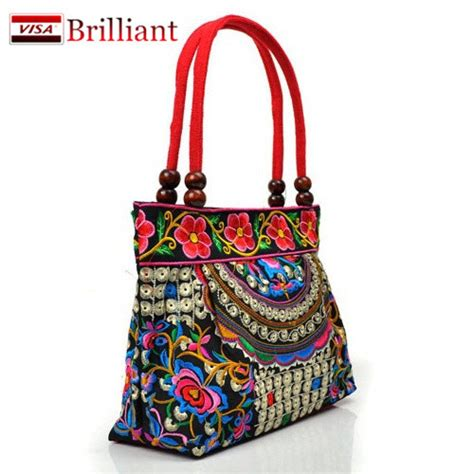 Handcrafted Bags - fabric handmade bags reviews shopping fabric