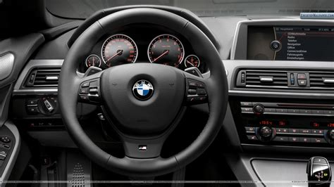 bmw dashboard bmw f12 m package interior dashboard wallpaper