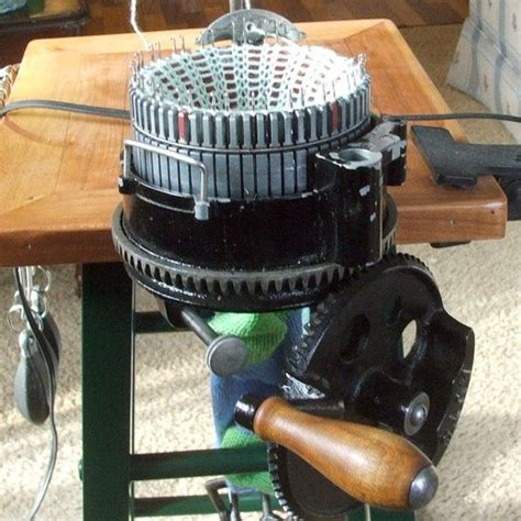 sock knitting machine 32 best images about sock knitting machines on