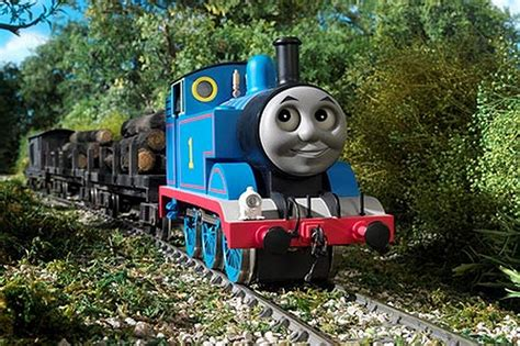 thomas amp friends voice actor quits salary dispute animation network