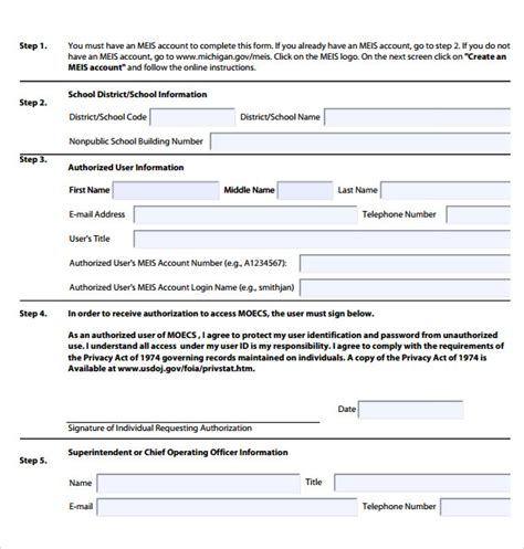security agreement template sle security agreement 9 exle format